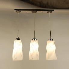 Подвесной светильник Спин CL943131