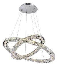 Подвесной светильник Marilyn I 67037-60