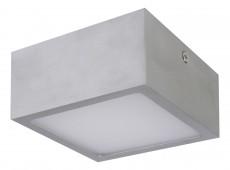 Накладной светильник Zolla 213929