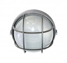 Накладной светильник НПО11-100-02 10581