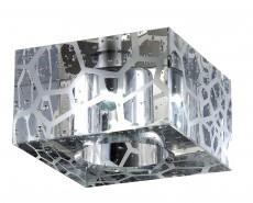 Встраиваемый светильник Cubic-LED 357015