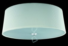 Накладной светильник Mara 1646