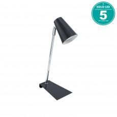 Настольная лампа офисная Travale 92862
