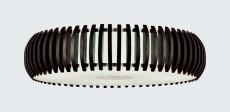 Накладной светильник Sibua 1715-4C