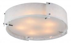 Накладной светильник Dony SL485.502.05