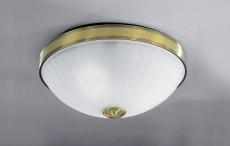 Накладной светильник 3027-3PL