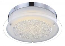 Накладной светильник Leah 49315