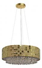 Подвесной светильник Bezazz 743162