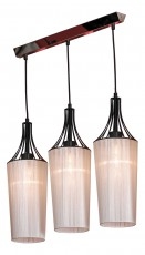 Подвесной светильник Riardo LSN-5406-03
