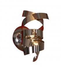 Бра Briosco LSA-5901-01