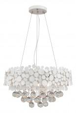Подвесной светильник Filetto SL790.503.09