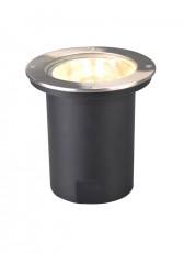Встраиваемый в дорогу светильник Install 3 A6013IN-1SS
