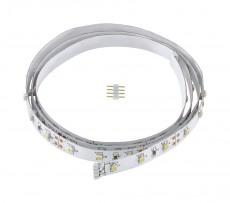 Лента светодиодная LED Stripes-Module 92315