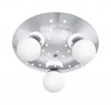 Накладной светильник Amigo 90771