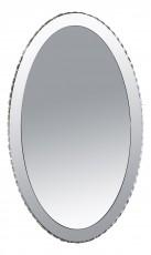 Зеркало настенное Marilyn I 67038-44