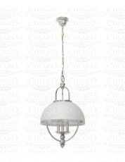 Подвесной светильник Фелиция 8 347015303