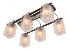 Накладной светильник Румба CL159161
