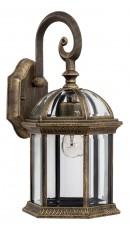 Светильник на штанге Плимут 816020201