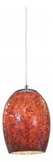Подвесной светильник Mosaic A8061SP-1CC