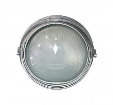 Накладной светильник НПО11-100-03 10583