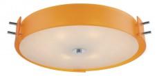 Накладной светильник Heggia SL484.092.04