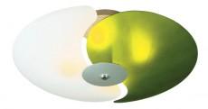 Светильник на штанге Радуга 1 262010604