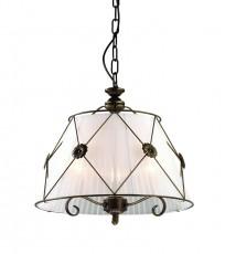 Подвесной светильник Lira 1125-3P
