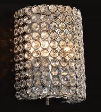 Накладной светильник Арена CL319321