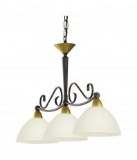 Подвесной светильник Medici 85445