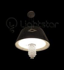 Подвесной светильник Capello 870037