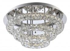 Накладной светильник Marilyn I 67047-44R