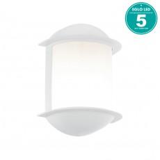 Накладной светильник Isoba 93258