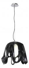 Подвесной светильник Phanton 3741