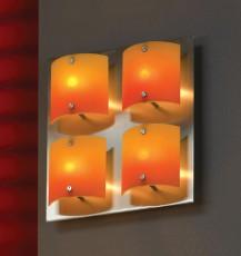Накладной светильник Dimane LSQ-3101-04