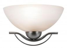 Накладной светильник Anael 68940W
