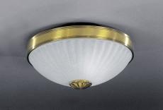 Накладной светильник 3022-2PL