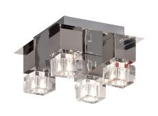 Накладной светильник Grosseto LSA-1307-04