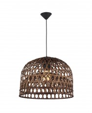 Подвесной светильник Wattle 1293-1P