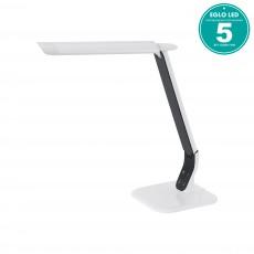 Настольная лампа офисная Sellano 93901