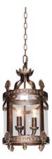 Подвесной светильник Дионис 388010103