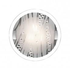 Накладной светильник Lakri 1232