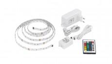 Лента светодиодная CREE LED 13533