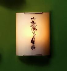Накладной светильник Маки 921 CL921019