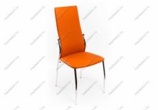 Набор из 4 стульев F68 1184