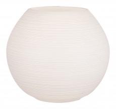 Настольная лампа декоративная Ripcurl 21573