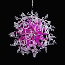 Подвесной светильник Medusa 890188