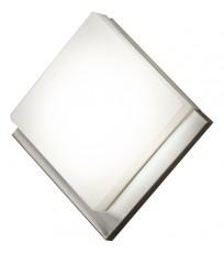 Накладной светильник Infesto 1 94877