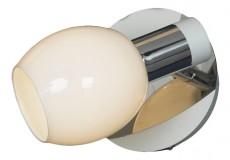 Спот Parma LSX-5001-01