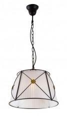 Подвесной светильник Дрезден CL409112
