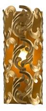 Накладной светильник Dorata 1469-1W